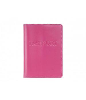 """Обложка для паспорта ST """"Passport"""" Sangria"""