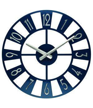 Настенные Часы Glozis Boston