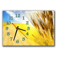 Настенные часы Украина