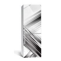 65х200 см, Наклейка на холодильник Z70564
