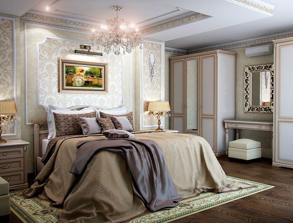 Как выбрать постельное белье? Советы экспертов