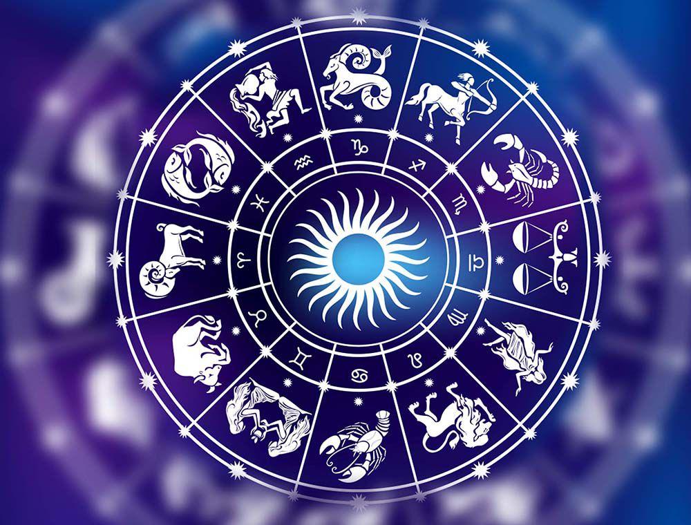 Какой подарок подарить девушке по знаку Зодиака?