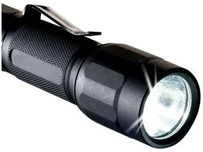 Выбор тактического фонаря: Лучшие модели фонарей