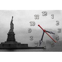 30х45 см, Статуя Свободи