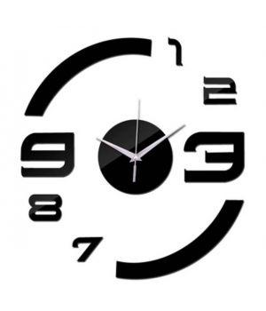 Діаметр 50 см, Настінний годинник 78350-31