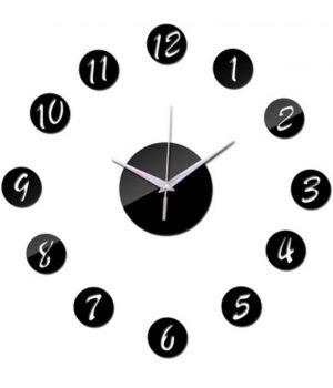 Діаметр 50 см, Настінний годинник 78362-31