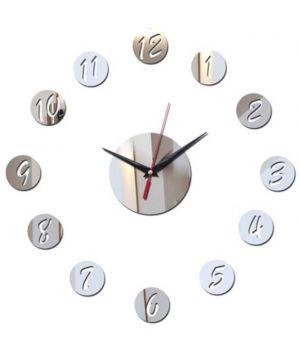 Діаметр 50 см, Настінний годинник 78365-31