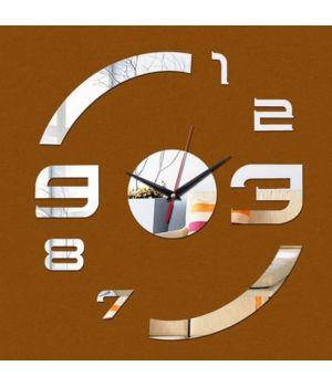 Діаметр 50 см, Настінний годинник 78339-31