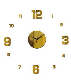 Діаметр 50 см, Настінний годинник 78349-31
