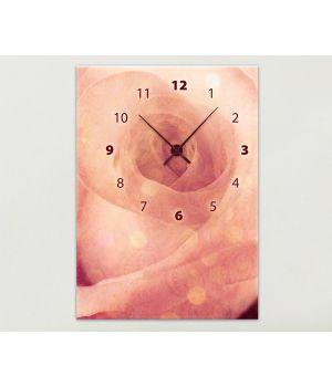 Часы-картина 1C-74-50x70-W