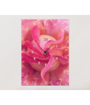 Часы-картина 1C-19-50x70-W