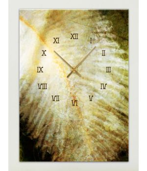 Часы-картина 1C-168-50x70-W