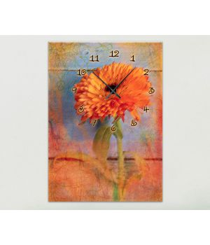 Часы-картина 1C-57-50x70-W