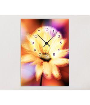 Часы-картина 1C-48-50x70-W