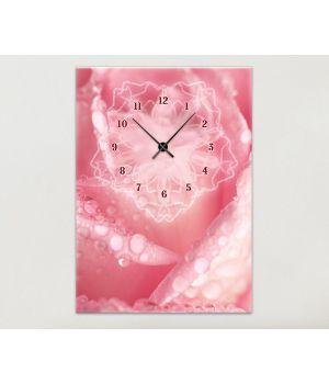 Часы-картина 1C-49-50x70-W