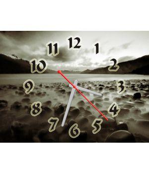 Часы Предгрозовое Небо