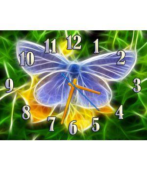 Часы Пленительность