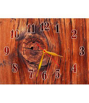 Часы Кора Дерева
