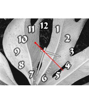 Часы Изящество