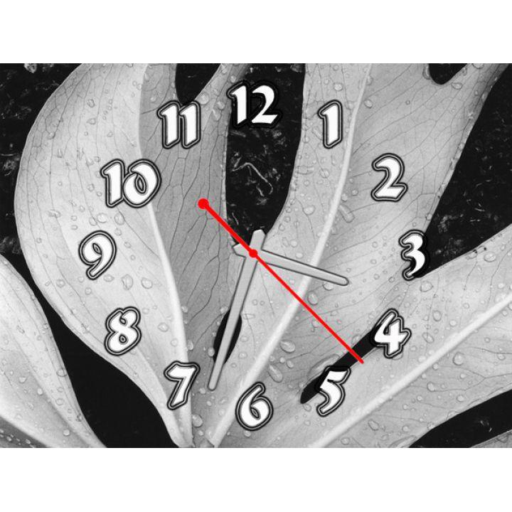 Часы Изящество, 30х40 см