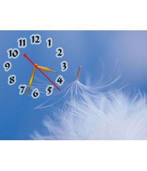 Часы Легче Воздуха