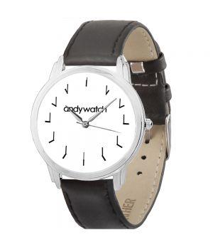 AW 009-1 Время