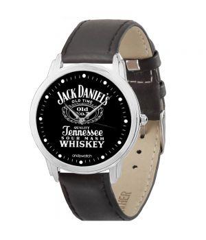 AW 014-1 Jack Daniel's