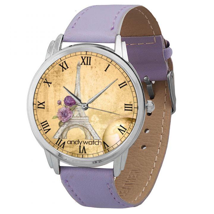 Женские наручные часы AW 044-3-5 Париж