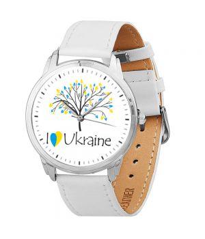 AW 075-0 Украина