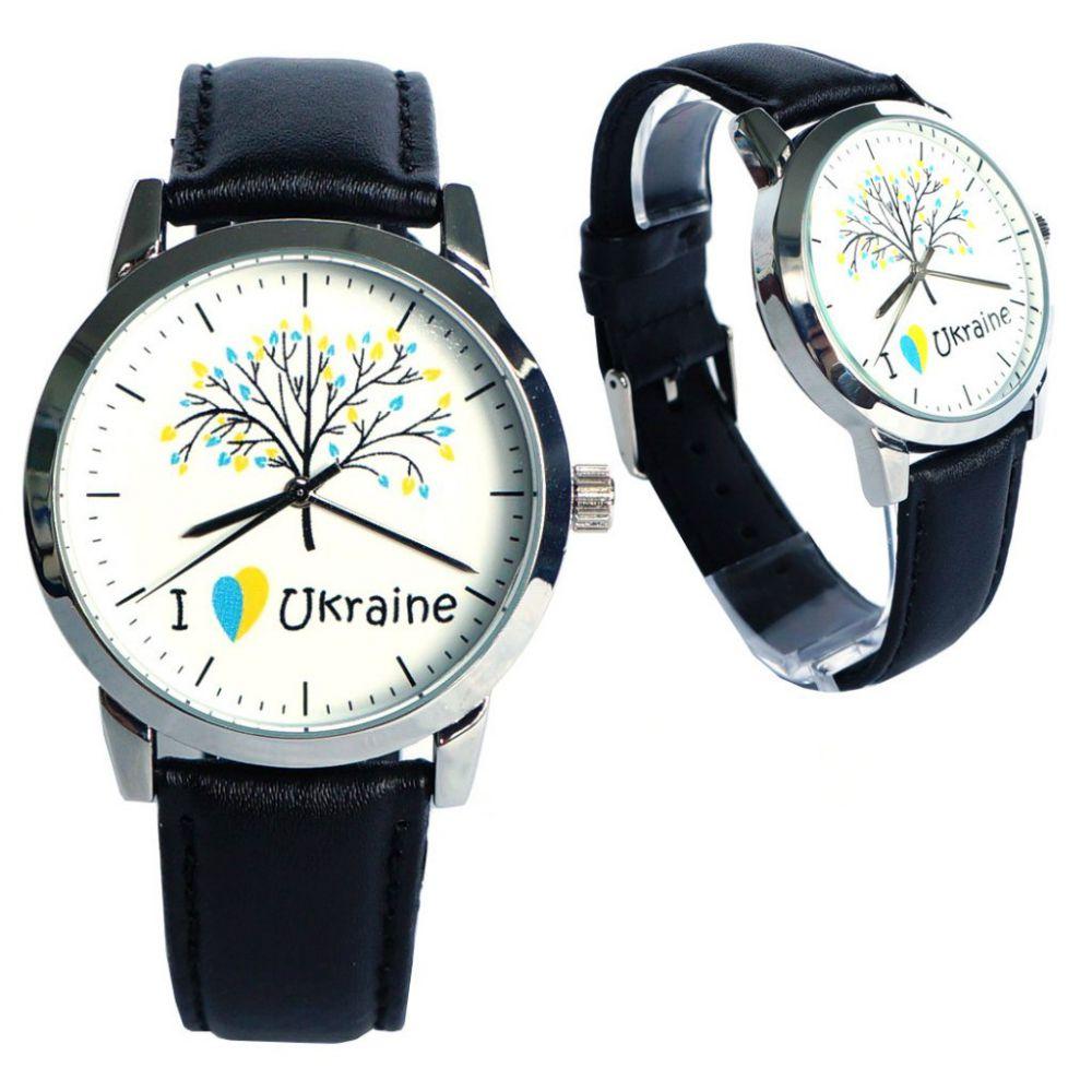 b495c907 Женские наручные часы AW 075-0 Украина - Купить, цены, отзывы, фото ...