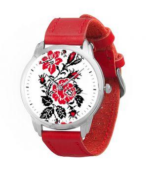 9b14510a Наручные часы от Andywatch купить в Киеве и Украине недорого - Цены ...