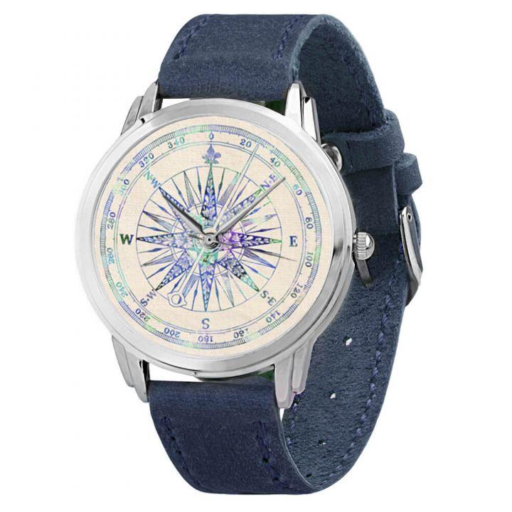 Женские наручные часы AW 088-5 Компас