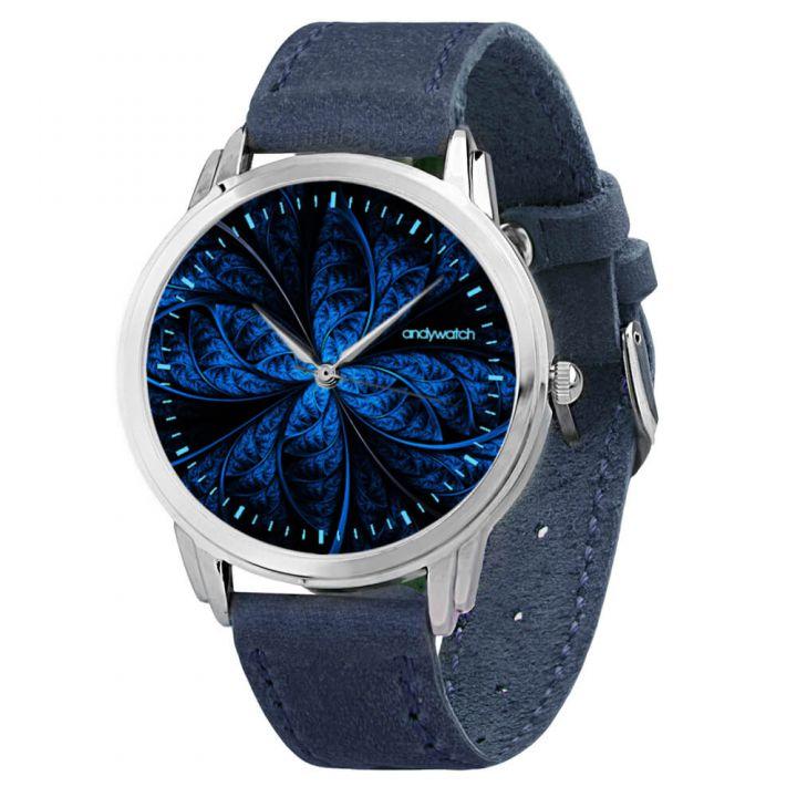 Женские наручные часы AW 095-5 Прошлое