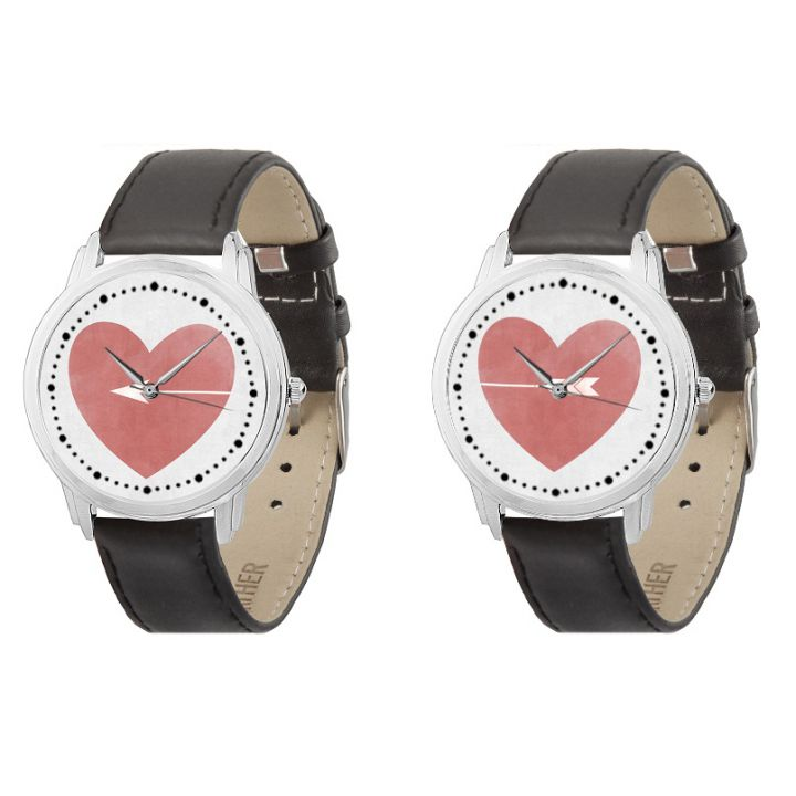 Женские наручные часы AW 104-1 Для влюбленных