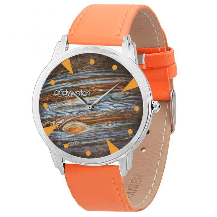 Женские наручные часы AW 071-9 Мистичность