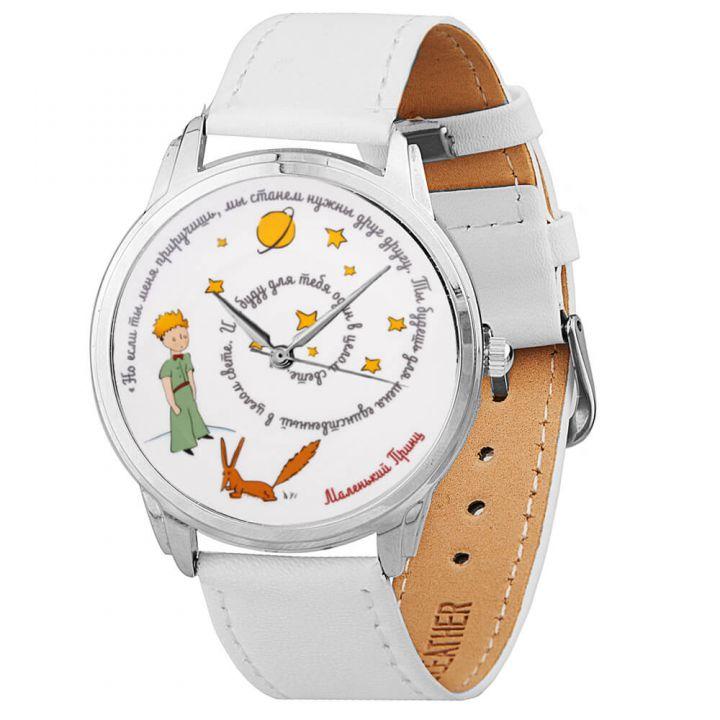 Женские наручные часы AW 035-0 Маленький принц