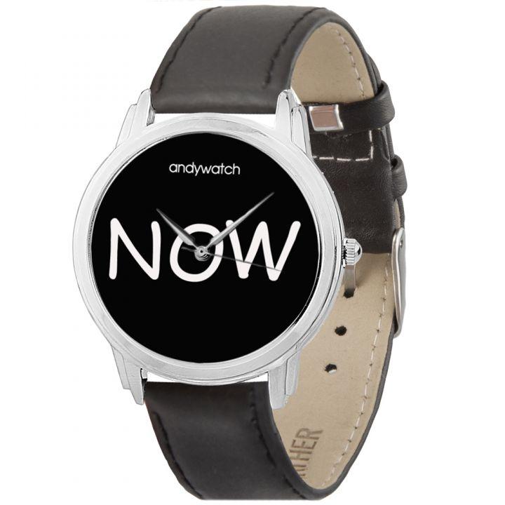 Женские наручные часы AW 052-1 Now