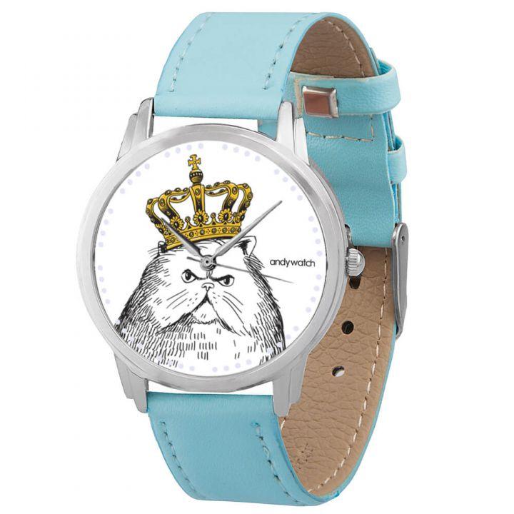 Женские наручные часы AW 112-7 Королевские