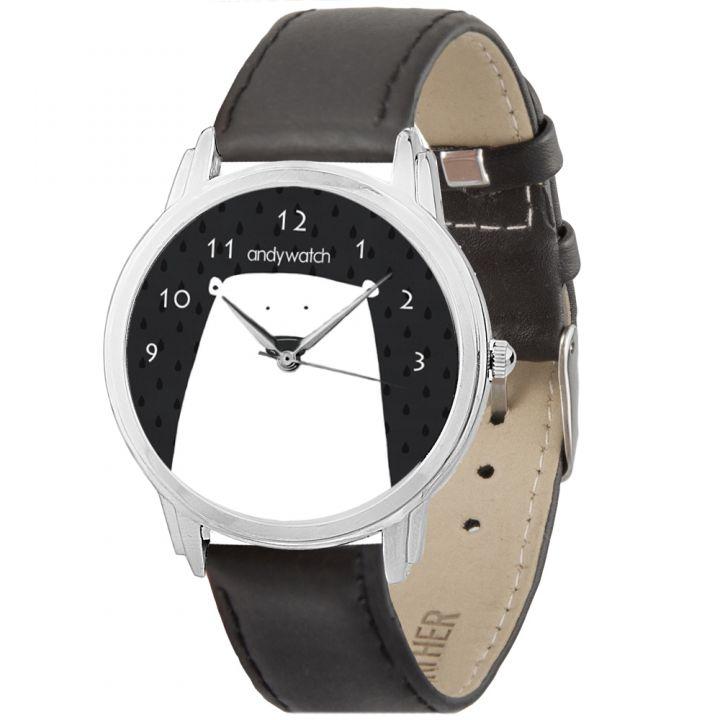 Женские наручные часы AW 138-1 Умка