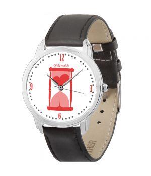 AW 164-1 Пісочний годинник