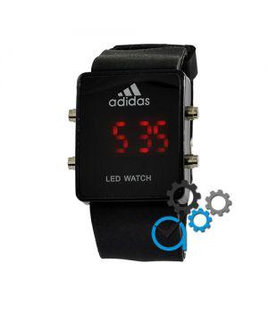 Adidas SSB-1063-0017