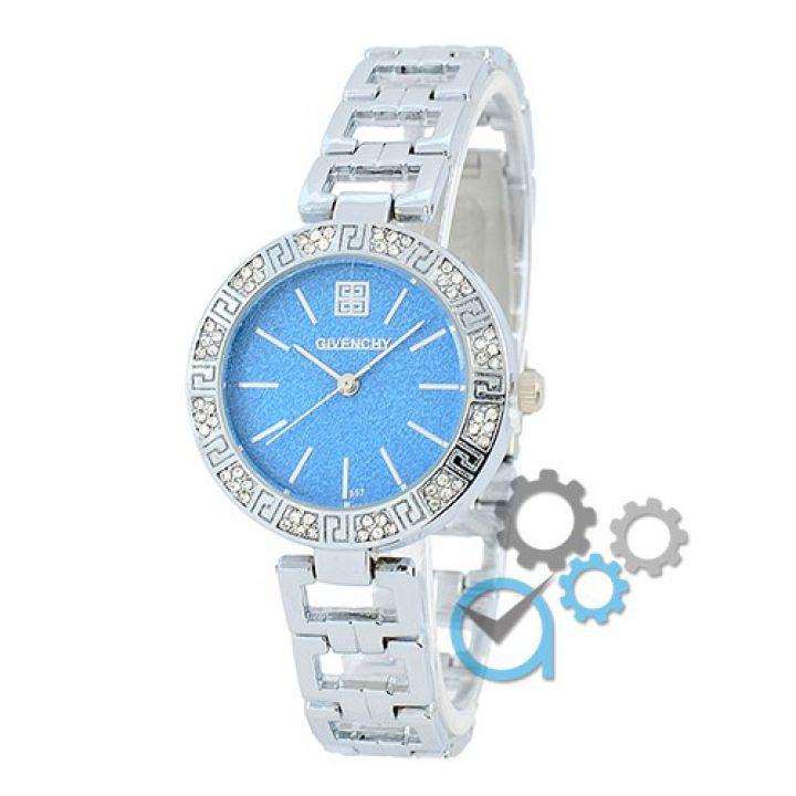 Женские наручные часы SSB-1102-0007