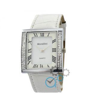Fashion SSBN-1089-0097