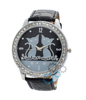 Fashion SSBN-1089-0098
