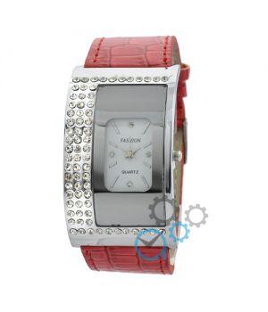 Fashion SSBN-1089-0101