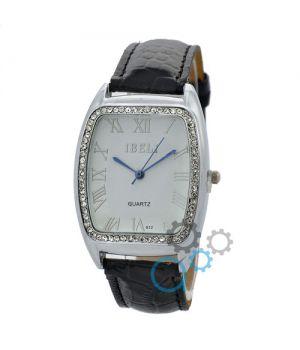 Fashion SSBN-1089-0102