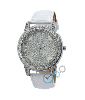 Fashion SSBN-1089-0103