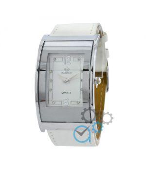 Fashion SSBN-1089-0107