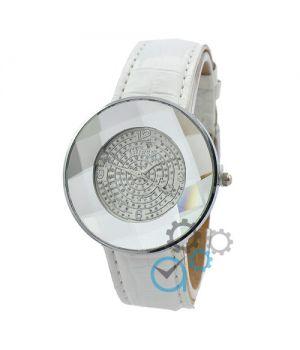 Fashion SSBN-1089-0110