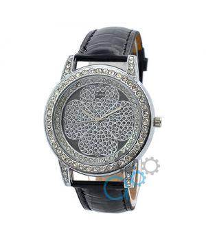 Fashion SSBN-1089-0111